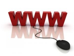 Pubblicita' sul Web
