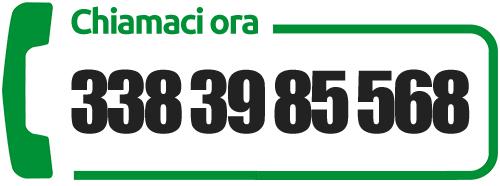 Clicca e chiama subito!